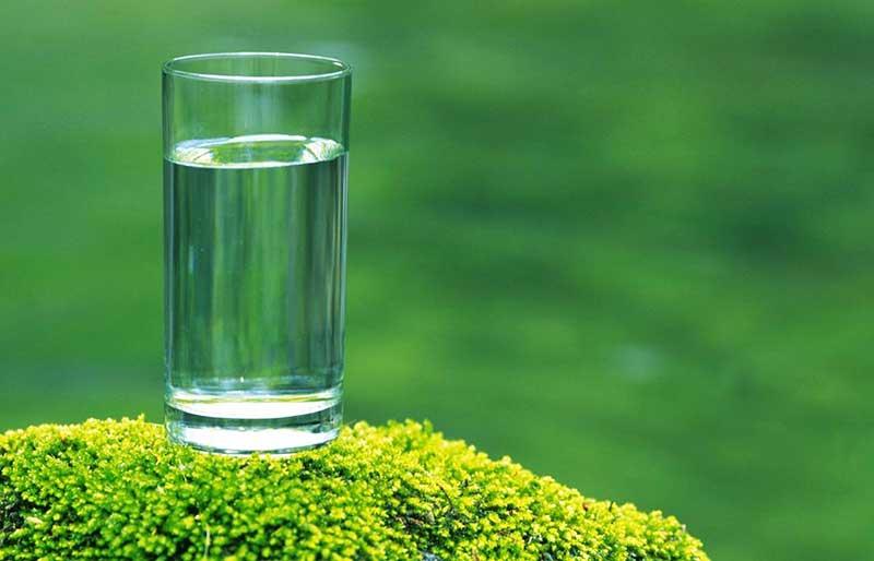 Enagic|还原水|电解水|碱性水