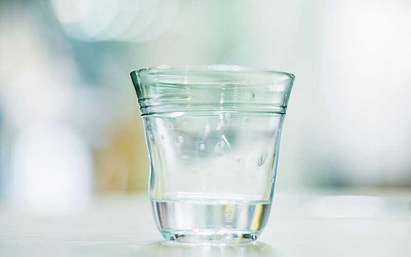 Enagic 还原水 电解水 碱性水